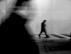 P2870818 urban  vision !! (gpaolini50) Tags: emotive esplora explored explore emozioni bw biancoenero bianconero blackandwhite photoaday photography photographis photographic photo phothograpia city cityscape