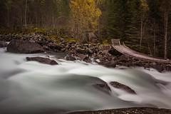 Norway (Pieter Mooij) Tags: norway noorwegen waterval longexposure waterfall esenciadelanaturaleza