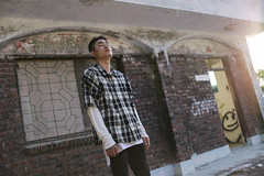 1-2 (GVG STORE) Tags: perfect example eptm street la casual gvg gvgstore gvgshop
