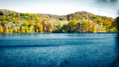 radnorLake_HDR (JM Photog) Tags: canon 1dx zeiss lens sony rx 10 landscape hdr