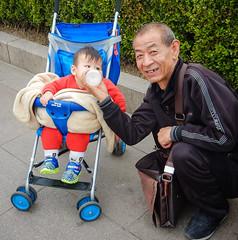Tiananmen Square-0948 (kasiahalka (Kasia Halka)) Tags: 109acres 2016 beijing china citysquare gateofheavenlypeace greathallofthepeople mausoleumofmaozedong monumenttothepeoplesheroes nationalmuseumofchina tiananmensquare