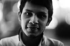 Sapphire Tamim (N A Y E E M) Tags: tamim djroga portrait night baikalbar radissonblu hotel chittagong bangladesh availablelight indoors handheld