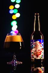 DSC_4291 (vermut22) Tags: beer butelka browar bottle beertime beerme brewery birra beers biere