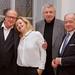 2016, Michael Horowitz, Petra Morzé, Werner Schneyder, Michael Spiss