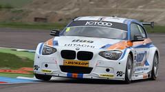 BTCC 2015_Thruxton_FP1_07 (andys1616) Tags: btcc dunlop msa british touringcar championship freepractice fp1 thruxton hampshire may 2015