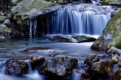 Nature IMG_4962 (Ludo_M) Tags: natrue longexposure river cascade fullframe ef50mmf14usm canoneos6d canon eos 6d