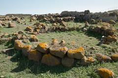 Nuraghi (jan.stefka) Tags: canoneos7d tharros nuraghi sardegna sardinie 2016 sardinia