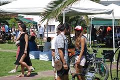 eroica_2016_punta_del_este_18 (allinevalverde) Tags: bicicletas bikes puntadeleste eroica