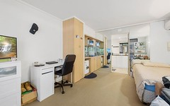 403/8 Ward Ave, Elizabeth Bay NSW