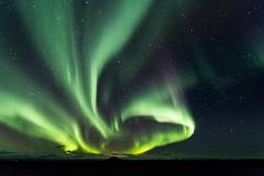 IMG_1300 (Mikl - Concept-Photo.fr (CRBR)) Tags: hverfjall auroreborale myvatn islanderoadtripautotourwildsauvagenature2016octobreoctober islanderoadtripautotourwildsauvagenature2016octobreoctob northernlight norurlandeystra islande is