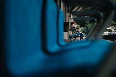 (Cat Zheng) Tags: taiwan travel fujifilm xseries xpro2 mitakon 35mm f095