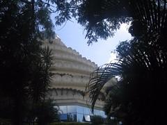 Art Of Living Bangalore Photography By CHINMAYA M.RAO Set-1 (171)