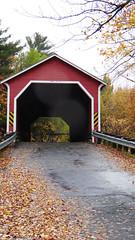 3672 (A. Audrey) Tags: bridge