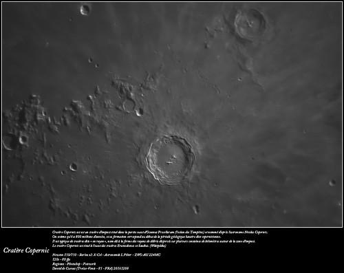 20161209_Copernic