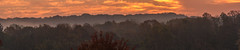 _DSC0310-Pano (johnjmurphyiii) Tags: 06416 autumn clouds connecticut connecticutriver cromwell dawn originalnef riverroad sky sunrise tamron18270 usa johnjmurphyiii