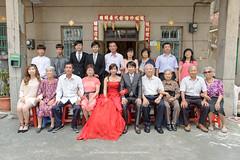 20161029-151 (leo.chung) Tags:    kaohsiung bride     2016 201610 10