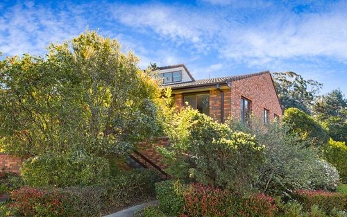 6/2 Valley Road, Springwood NSW 2777