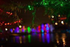121016-14 (kara_muse) Tags: christmaslights vitruvianpark