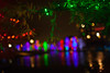 121016-14 (kara_muse) Tags: christmaslights vitruvianpark