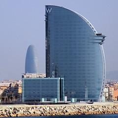Barcelona, Catalunya, España
