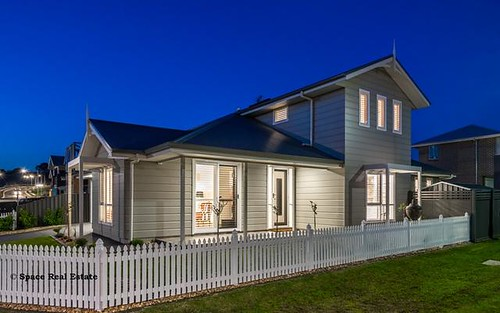 24 Olive Hill Drive, Cobbitty NSW 2570