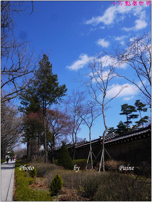0407三清洞 (12).JPG
