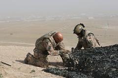Afghanistan Mazar - e Sharif 22.05.2014   tr_06789_result (Thomas Rossi Rassloff) Tags: afghanistan sharif army us german nato forces armee bundeswehr mazar otan isaf