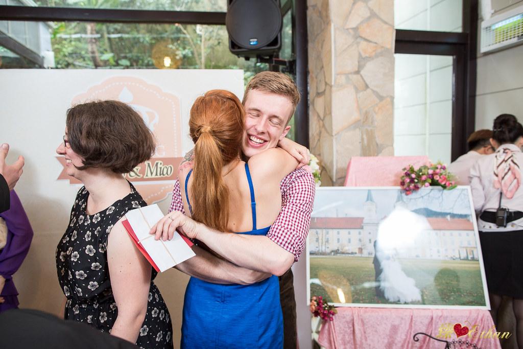 婚禮攝影, 婚攝, 大溪蘿莎會館, 桃園婚攝, 優質婚攝推薦, Ethan-208