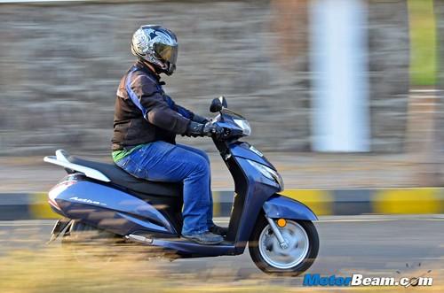 Honda-Activa-125-15