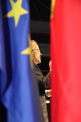Europeias 2014: Jantar com Apoiantes em Aveiro