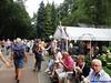 "17-07-2013 2e dag Nijmegen  (28) • <a style=""font-size:0.8em;"" href=""http://www.flickr.com/photos/118469228@N03/14197889309/"" target=""_blank"">View on Flickr</a>"
