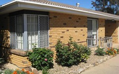 Address available on request, Young NSW
