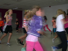 """zomerspelen 2013 hiphop clinic • <a style=""""font-size:0.8em;"""" href=""""http://www.flickr.com/photos/125345099@N08/14220594748/"""" target=""""_blank"""">View on Flickr</a>"""