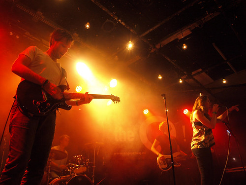 The Q EP release (7 of 13).jpg