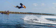 thy-cable-park_2014-0106-98