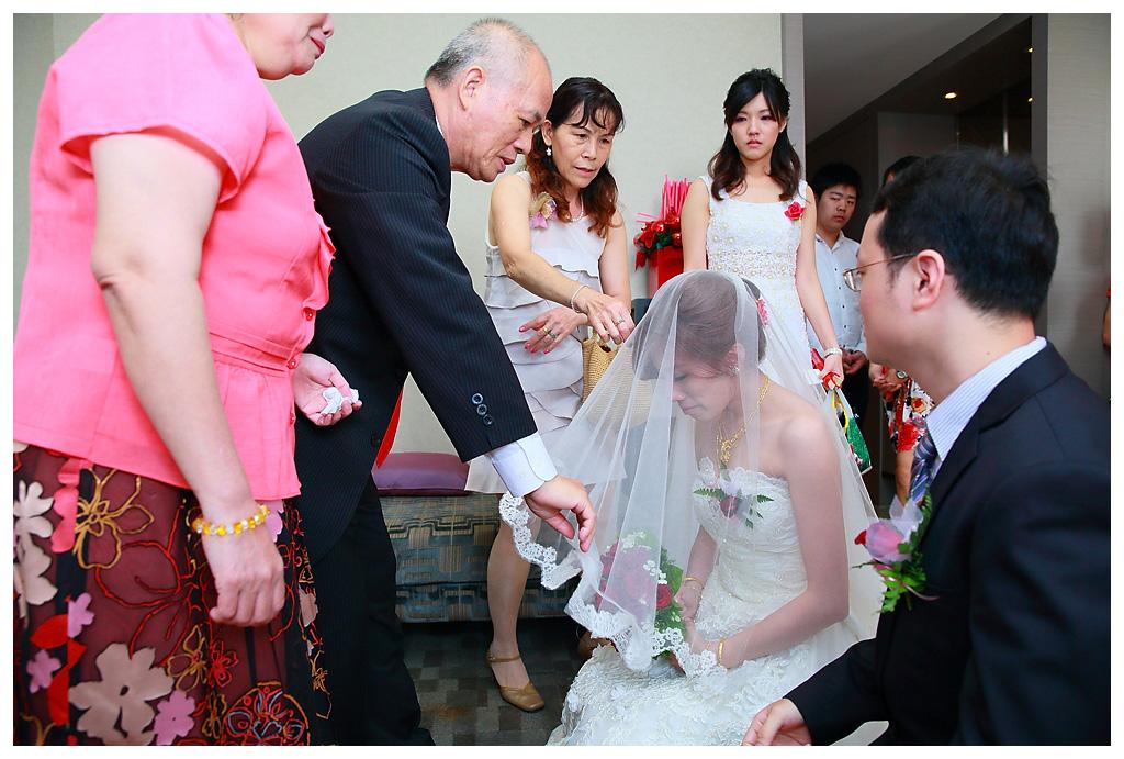 my wedding_0415