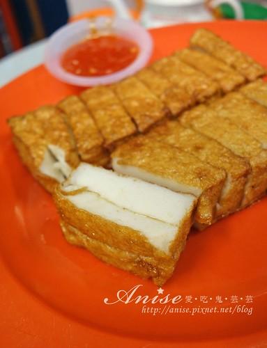 馬來西亞小吃_022.jpg