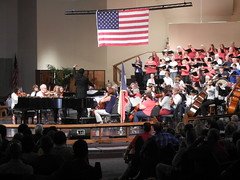 "FMSO Patriotic Concert 6/29/2014 • <a style=""font-size:0.8em;"" href=""http://www.flickr.com/photos/51243288@N02/14368179810/"" target=""_blank"">View on Flickr</a>"