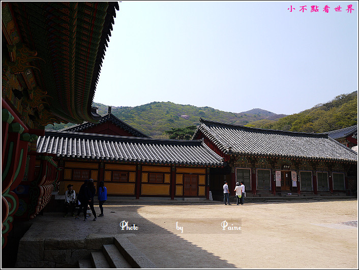 釜山梵魚寺 (26).JPG