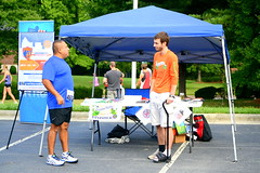 """Rotary Club of Kernersville Fourth of July 5K Run • <a style=""""font-size:0.8em;"""" href=""""http://www.flickr.com/photos/32830278@N05/14390072697/"""" target=""""_blank"""">View on Flickr</a>"""