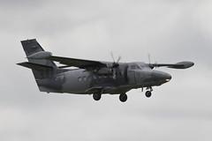 Let L-410UVP-E Turbolet (Airpower Art) Tags: aircraft july airshow planes let raf arrivals waddington 2014 turbolet l410uvpe