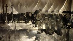 La vie tranquille avant cette guerre qui vient (andrefromont/fernandomort (out for a while)) Tags: pano fromarchives fernandomort andrfromont andrefromontfernandomort