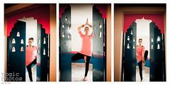 dee door 3ChristineHewitt_YogicPhotos (yogicphotos) Tags: pink blue woman india house tree beautiful vertical yoga set eyes women prayer series inside jewelery dee sequence mysore photoset headdress verticle namaste vrksasana treepose christinehewitt utthitahastapadangusthasana yogaphotography extendedhandtobigtoepose yogaphotographer yogicphotos uttitahastapadangustasana extendedhandtobigtoe