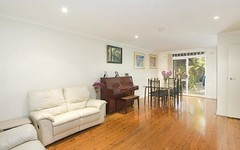 16 McIver Place, Maroubra NSW