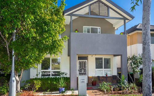 9 Botanica Drive, Lidcombe NSW 2141