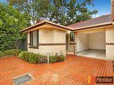 6/17-19 Girraween Road, Girraween NSW