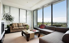 1105/582 St Kilda Road, Melbourne VIC