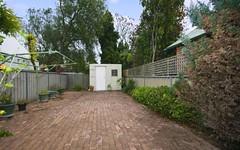 56A George Street, Leichhardt NSW