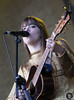 First Aid Kit- Longitude Marlay Park - Rory Coomey-1