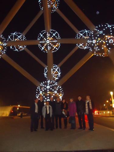 18IOA Atomium (10) (Large)